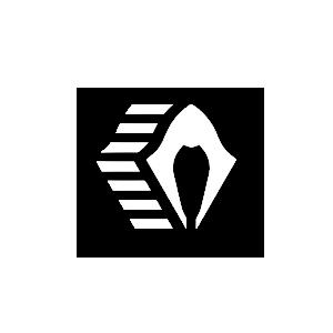 Omen ability · Shrouded Step
