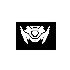 Raze ability · Boom Bot