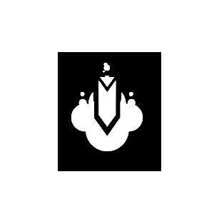 Viper ability · Snake Bite