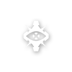 Breach ability · Flashpoint