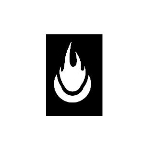 Brimstone ability · Incendiary