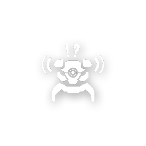 Killjoy ability · Alarmbot