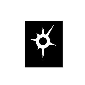 Phoenix ability · Curveball