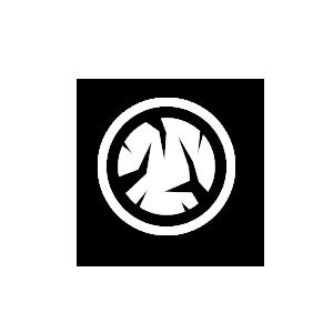 Sage ability · Slow Orb