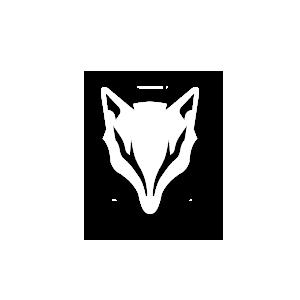 Skye ability · Trailblazer