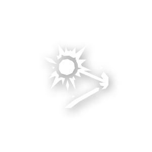 Yoru ability · Blindside
