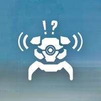 Alarmbot skill