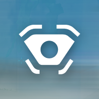Spycam skill