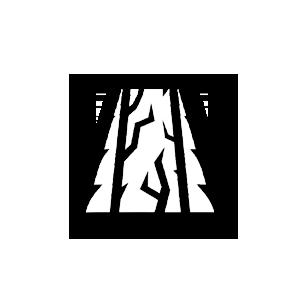 Breach ability · Fault Line