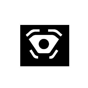 Cypher ability · Spycam