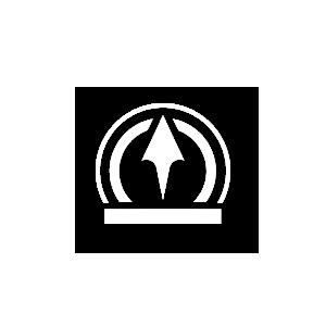 Sova ability · Recon Bolt