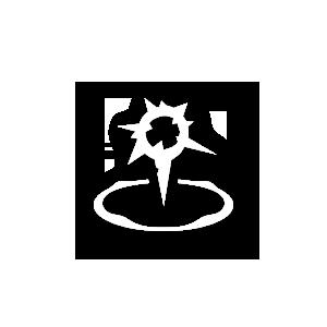 Yoru ability · Gatecrash