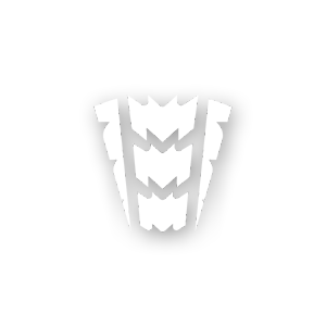 Breach ability · Rolling Thunder
