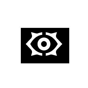 Cypher ability · Neural Theft