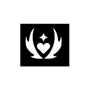 Phoenix ability · Run it Back
