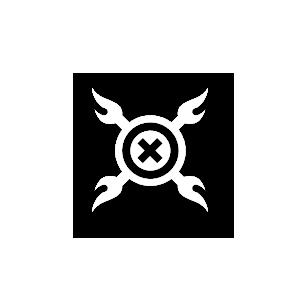 Raze ability · Showstopper