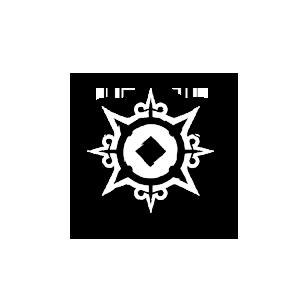 Reyna ability · Empress