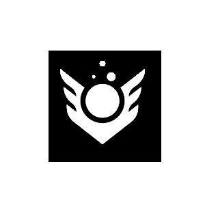 Sage ability · Resurrection