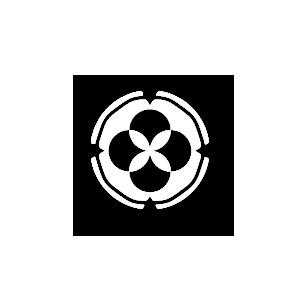 Skye ability · Seekers