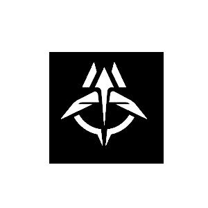 Sova ability · Hunter's Fury