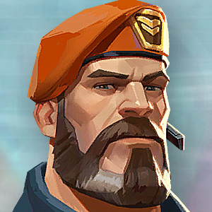 Brimstone avatar