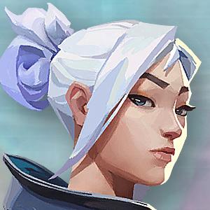Jett avatar