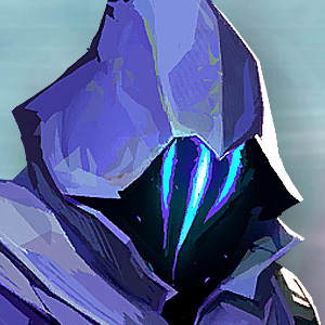 Omen avatar
