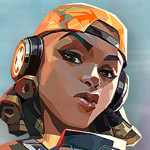 Raze avatar