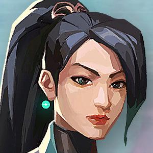 Sage avatar