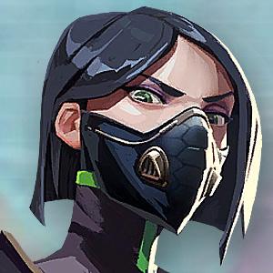 Viper · Avatar