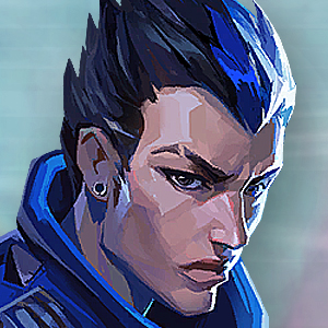 Yoru avatar