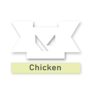 Chicken · Valorant player card title
