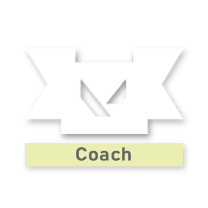 Valorant title · Coach