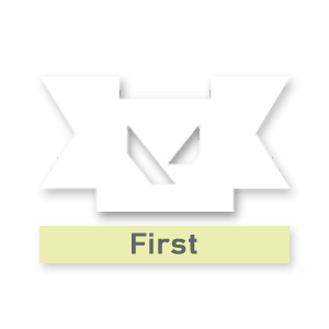 Valorant title · First