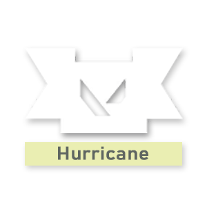 Hurricane · Valorant player card title