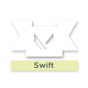 Swift · Valorant player card title