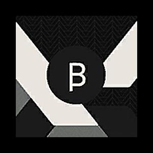 Valorant Player Card · Beta Pioneer