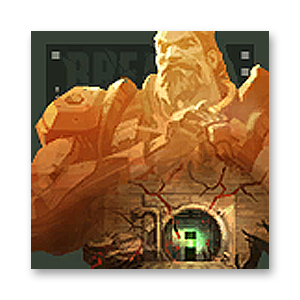 Valorant Player Card · Big Payday