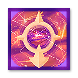 Valorant Player Card · Bridge Between Worlds