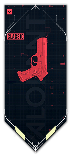 Classic player card · Classic Schema
