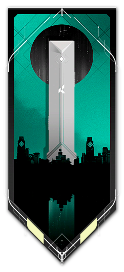 Corporate Takeover · Valorant player card