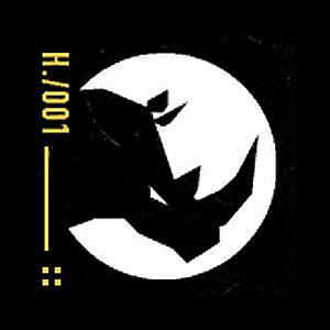 Valorant Player Card · Ego