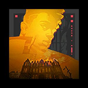 Valorant Player Card · Firestarter