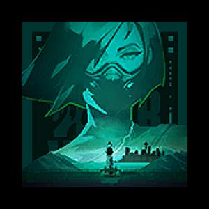 Valorant Player Card · One Dark Night
