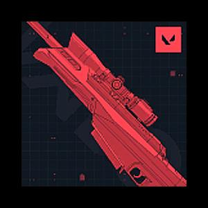 Valorant Player Card · OP Schema
