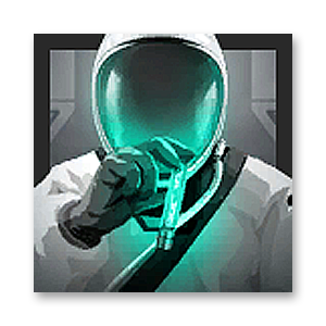 Valorant Player Card · Radianite Paradox