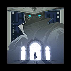 Valorant Player Card · Redeemer's Folly