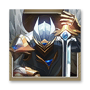 Valorant Player Card · Sovereign