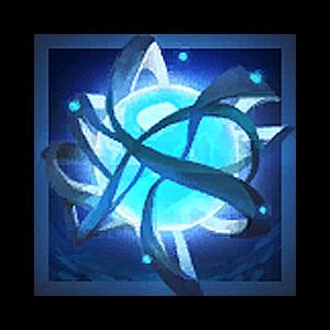 Valorant Player Card · Spline