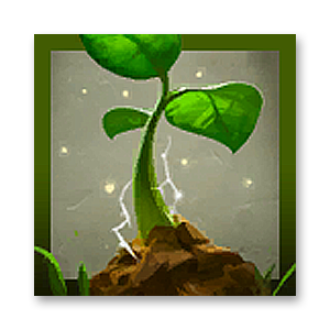 Valorant Player Card · Sproutling